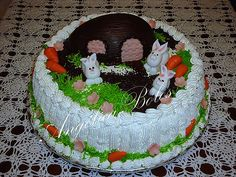 Bolo Karube Cakes, Desserts, Food, Pies, Tailgate Desserts, Deserts, Cake Makers, Kuchen, Essen