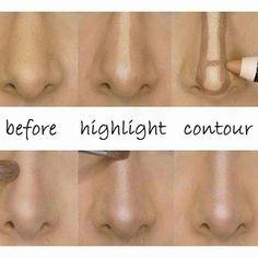 "Makeup Artist : #Rahmagamal_Artist Reservation Number : 01065655538 ""Where Style is Created"" #rahmagamal ues makeup: work#makeup#artist#rahmagamal#countouringmakeup#foundation#mac#lipstick#mac#countourkit#powder#mac#anastasia#eyeliner#flomar#eyelashes#ardell_lashes#lord&berry#chocoletbarpalette#revolotionpalette#sigma#brushes#3"