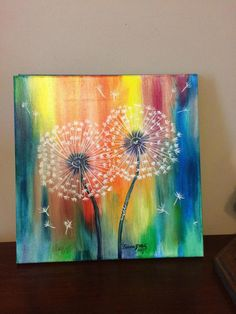 "See our web site for additional relevant information on ""abstract art paintings diy"". It is actually a superb spot to find out more. Abstract Art Painting, Flower Painting, Art Painting, Abstract Art Painting Diy, Art Painting Acrylic, Art, Painting Art Projects, Abstract, Canvas Painting Diy"