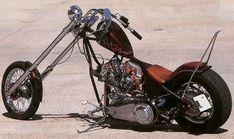 A well sorted proper chopper Custom Choppers, Custom Harleys, Custom Motorcycles, Custom Bikes, Occ Choppers, Chopper Motorcycle, Bobber Chopper, Harley Davidson Wallpaper, Harley Davidson Panhead