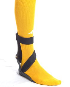 Drop Foot Brace / AFO Comfort Knee Surgery Recovery, Ankle Surgery, Afo Brace, Compression Stockings, Foot Drop, Heel Pain, Special Needs Kids, Feet Care, Braces