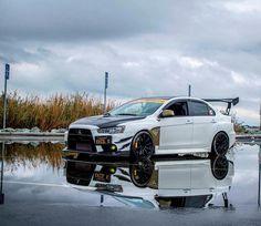 Evo X, Tuner Cars, Jdm Cars, Subaru, Slammed Cars, Mazda, Mitsubishi Motors, Mitsubishi Lancer Evolution, Japan Cars