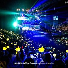 VIP until whenever.. ♥ #BIGBANG