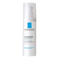 Toleriane Sensitive Fluide | La Roche-Posay Blackhead Mask, Blackhead Remover, Blackheads On Cheeks, Face Care, Skin Care, Facial Warts, Best Diy Face Mask, Mask For Oily Skin, La Roche Posay