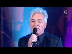 Notre Dame de Paris - Belle - French TV FR2 Belle French, French Songs, Best Songs, Classical Music, Tv, All Over The World, Einstein, Ears, Youtube