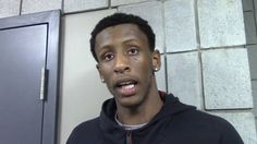 Montreal rewind: Troy Williams-- #IUCollegeBasketball