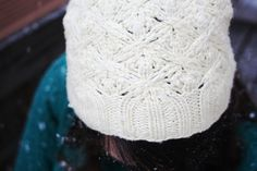 Friday Top 10: Our Fave Knit Hats for Fall by Kollabora | Blog post | Kollabora