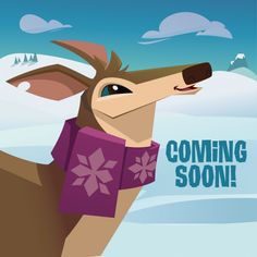 Image of: Art Deer Are Coming Vary Soon So Keep Your Heads Up For The Next New Animal Pinterest 22 Best Deer Images Deer Red Deer Sambar Deer