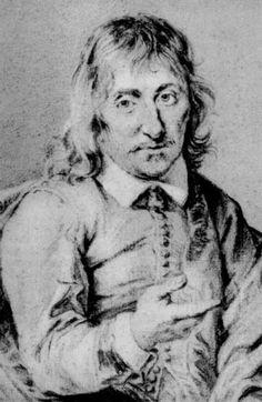 Rene Descartes Images