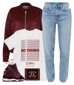 """70k Followers!! Thanks Loves <3 