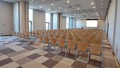 Jedną z podstawowych rzeczy w czasie organizacji konferencji jest miejsce, w którym wszystko się odbędzie. Mimo tego, że przecież najróżniejszych hoteli i centrów konferencyjnych jest całe mnóstwo, to jednak wybranie najlepszego...