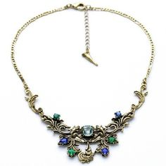 Cheap necklace ring, Buy Quality choker chain directly from China necklace celebrity Suppliers:Welcome to my store,We are factory direct sales.There are many outstanding stuffs in my store,please Use the category to