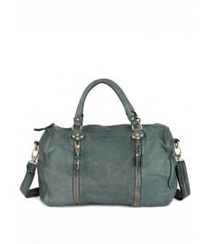 Sac SUNNY CITY - Zadig et Voltaire-