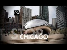 Why Is Chicago Branded The Windy City - http://usa-mega.com/why-is-chicago-branded-the-windy-city/