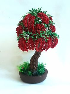 A Guide To Bonsai Trees For Beginners Bonsai Tree Price, Buy Bonsai Tree, Japanese Bonsai Tree, Bonsai Trees For Sale, Bonsai Tree Types, Bonsai Tree Care, Tree Sale, Wire Crafts, Bead Crafts