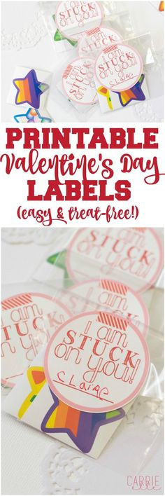 Valentines day free cards adult printable