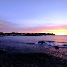 #Repost  Thanks!  @mother.and.child  #sunrise_sunsets_badalona #ok_catalunya #ok_sunsets #palamosonline #emporda #baixemporda #visitemporda #costabrava #CatalunyaRepost #ig_catalonia #discover_catalonia #gaudeix_cat #catalunyaenfotos #poblesCatalans #catalanspelmon #clikcat #europe_catalunya #raconsde_catalunya #catalunya_fosca #catalunya_llum #sunset_catalunya #palamos #lafosca #palamós