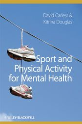 Add this to your board  Sport and Physical Activity for Mental Health - http://www.buypdfbooks.com/shop/psychology-psychiatry/sport-and-physical-activity-for-mental-health/ #CarlessDavidDouglasKitrina, #PsychologyPsychiatry
