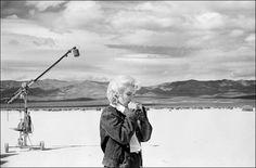 20 rare photos of Marilyn Monroe - @touchssemuran19