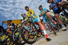 Le Tour de France 2014 Stage 4  Please follow us @ http://www.pinterest.com/wocycling