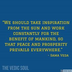 The Vedic Soul (@the.vedic.soul) • Instagram photos and videos Peace, Photo And Video, Videos, Photos, Inspiration, Instagram, Biblical Inspiration, Pictures