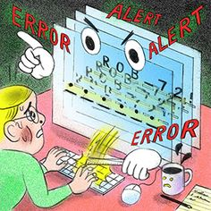 You've Been Misled About What Makes a Good Password Common advice on how to make a strong password is misleading, according to a new study of password-guessing techniques.  By Tom Simonite on October 19, 2015 | MIT Technology Review