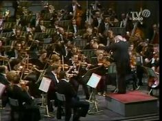 """Berlioz """"Symphonie Fantastique""""  I couldn't find a video of the entire symphony (which is amazing), so of course, I had to post the 5th movement."""