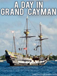 Cimboco Grand Cayman Island