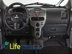 AIRLIFE te dice Mantente siempre alerta cuida tu auto y cuida tu vida. Y recuerda purificación de aire AIRLIFE  te da la mejor información sobre la purificación del aire y sus beneficios. http://www.airlifeservice.com