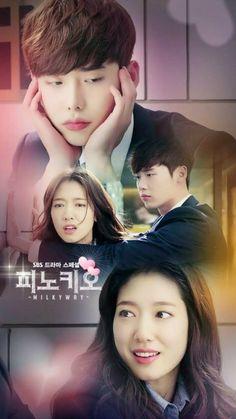 Lee jong suk #Pinocchio 2014 Cr. Logo Korean Actresses, Korean Actors, Lee Jong Suk Pinocchio, Romance, Goblin, Live Action, Young Male Model, Lee Jung Suk, Korean Drama Quotes