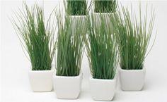 http://interiorismos.com/wp-content/2011/11/decorar-con-plantas-artificiales2.jpg