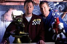 20 classic 'Mystery Science Theater 3000' episodes hit Netflix     - CNET  Enlarge Image  The newly available classic episodes contain a mix of Mike and Joel shows.                                                      Best Brains                                                  In the not-too-distant future (April 14) therell be brand-new episodes of Mystery Science Theater 3000. Until then fans must content themselves with the classics.  Twenty episodes of MST3K are coming to Netflix…