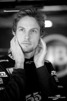 Jenson Button British F1, Gp F1, Band On The Run, Sports Celebrities, F1 Drivers, F1 Racing, Top Gear, Formula One, Dream Cars
