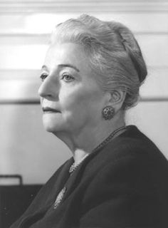 On December 10, 1938, West Virginia native Pearl S. Buck was awarded the Nobel Prize for Literature for her book The Good Earth.
