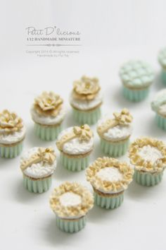 http://petitdlicious.blogspot.co.uk/search/label/Cake%20and%20Gateaux
