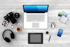 Proje Yönetimi Araçlarıyla Organize Olun | Cloudnames Türkiye Blogu