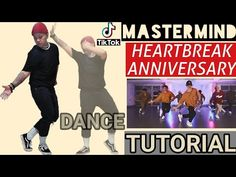 HEARTBREAK ANNIVERSARY 💔   FULL DANCE TUTORIAL #65 (MIRRORED SLOWED)   MASTERMIND CHOREO   YAN XXVII - YouTube 𝙃𝙀𝘼𝙍𝙏𝘽𝙍𝙀𝘼𝙆 𝘼𝙉𝙉𝙄𝙑𝙀𝙍𝙎𝘼𝙍𝙔 💔  𝘿𝘼𝙉𝘾𝙀 𝙏𝙐𝙏𝙊𝙍𝙄𝘼𝙇 #65 Sarap sayawin 'yung sayaw lalo na kapag meaningful at from the heart, kasangka𝙔𝘼𝙉.. #heartbreakanniversarydancetutorial #YANXXVII #MASTERMIND 🔥 #reybaylon #heartbreakanniversary #tiktokdance Anniversary, Tutorials, Dance, Heart, Youtube, Fun, Dancing, Youtubers, Hearts