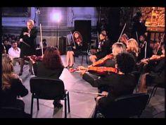 Meet Cuba's All-Female Orchestra - http://wuis.org/post/meet-cubas-all-female-orchestra