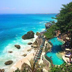 Hotels-live.com/cartes-virtuelles #MGWV #F4F #RT Wow #love it  - #ayana #jimbaran #AYANAresort #ayanaresortandspa #Bali #Indonesia #Asia - - by travellersplanet https://instagram.com/p/88g-p3KLO4/