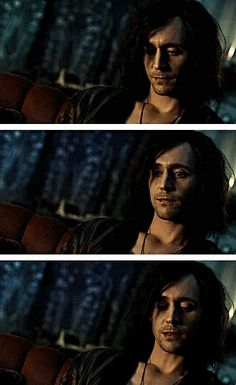 OLLA - this is killing me already and i haven't even seen the movie!