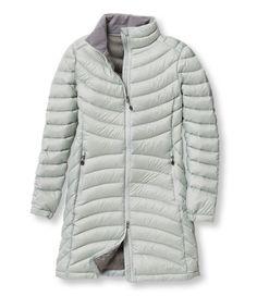 19d580c33 11 Best Jackets images in 2015 | Girls coats, Coats for women, Down coat
