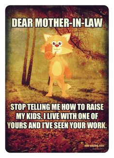 Funny Love, Funny Humor, Funny Stuff, Mom Funny, Legal Humor, 9gag Funny, Kid Stuff, Super Funny Quotes, Frases