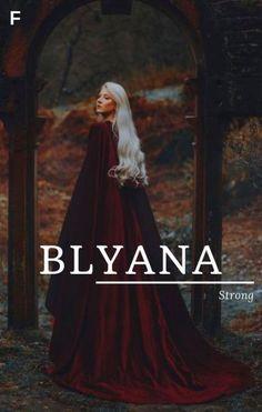 Blyana meaning Strong Irish names B baby girl names B baby names female nam - Boy Girl Names,. Blyana meaning Strong Irish names B baby girl names B baby names female nam - Boy Girl Names,