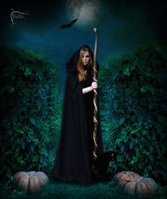 Celebrate Samhain with a Paranormal Romance about a Pagan Healer by Teri Barnett (paranormal romance author) Wiccan Magic, Pagan, Samhain, Yule, Witch History, Fire Festival, Witch Doctor, Romance Authors, Paranormal Romance