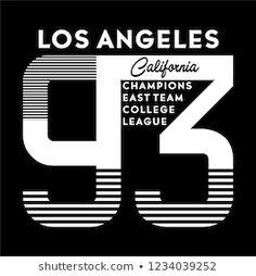 Typography Design, Logo Design, Graphic Design, Lettering, California Shirt, Kids Prints, Boys Shirts, Psd Templates, Photoshop