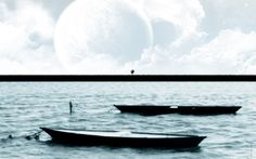 Upeita kuvia - taustakuvat: http://wallpapic-fi.com/korkea-resoluutio/upeita-kuvia/wallpaper-6020