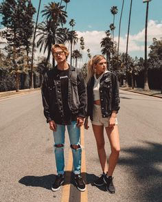 "Alissa Violet on Instagram: ""Lost in Beverly Hills @neelsvisser"""