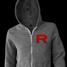 I this hoodie from Rogue Fitness. Rogue Fitness, Fitness Gear, Gym Gear, Best Fitness Programs, Crossfit Clothes, Lifestyle Clothing, Workout Wear, Workout Style, Long Hoodie