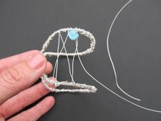 DIY-Wire-Wrapped-Cuff-Bracelet-5.jpg 1,024×768 pixels