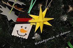 http://www.kreatywniewdomu.pl/2017/12/kartki-swiateczne-diy.html